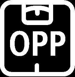 App&Opp