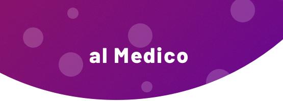 al Medico